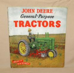 Page 11 further 7C 7Cvintagetractors   7CResources 7Clwiring together with John Deere General Catalog also Showthread likewise Kubota B2620 Parts Diagram. on 1951 john deere b wiring diagram