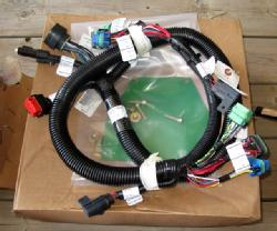 thumb 61987.0_100 girardbid com bale command plus wiring harness at gsmx.co
